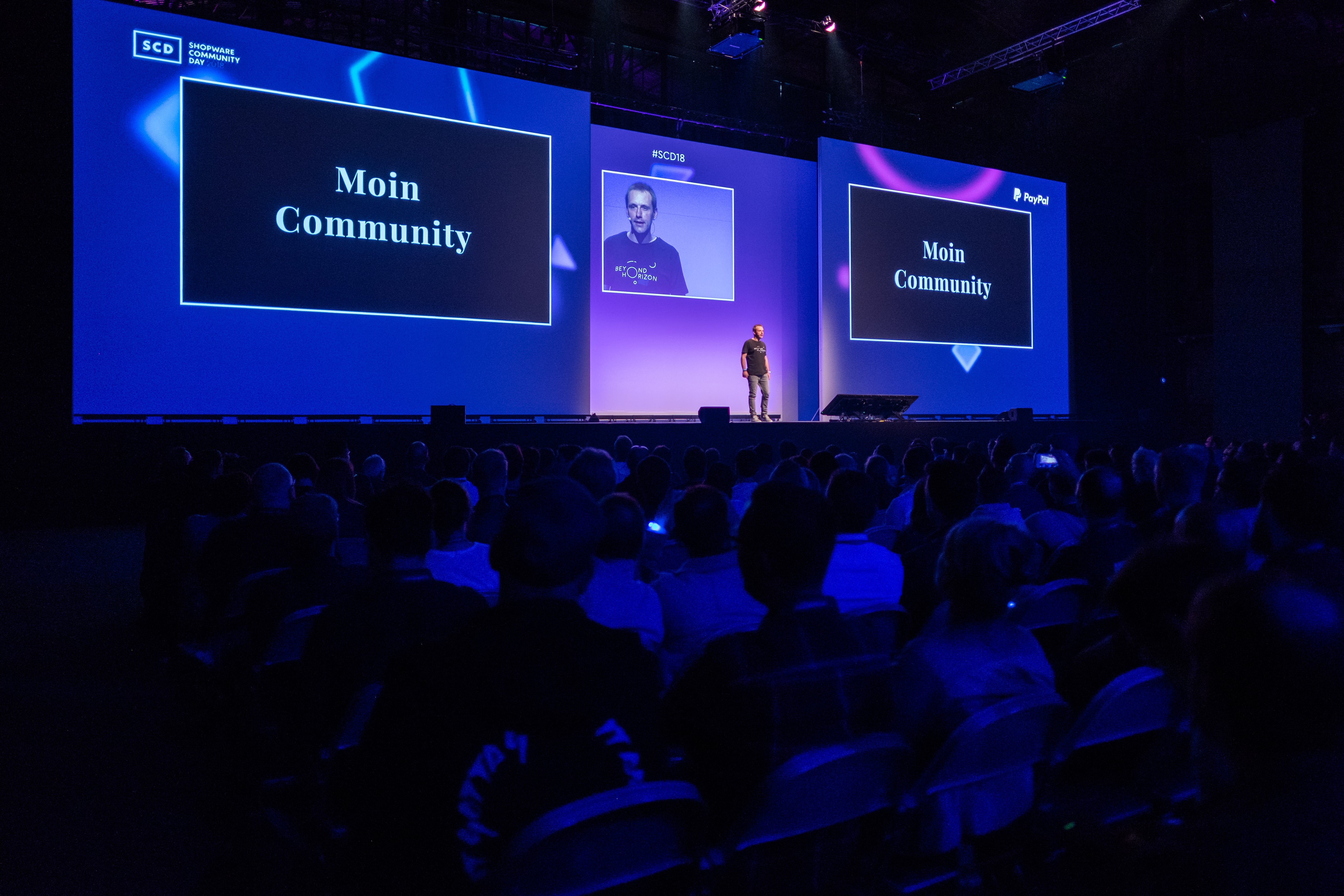 Shopware-Community-Day-2018-Stefan-Hamann-Keynote