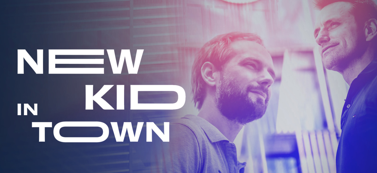 New_kid_in_town