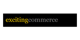 exciting commerce