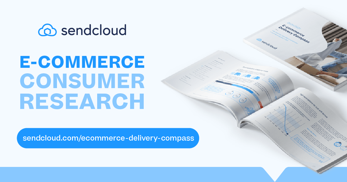 sendcloud-ecommerce-delivery-compass-consumer-research-2020-min