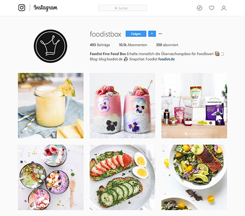 Instagram-Foodist-jpg