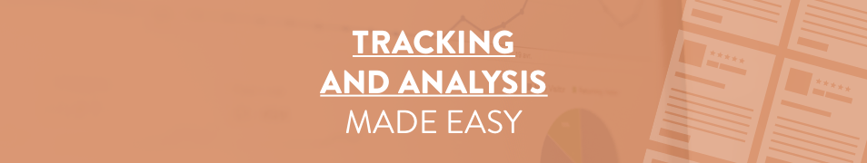Tracking-and-analysisi8eQTcaz0pHsl