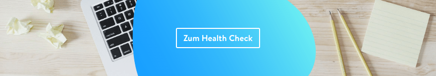 dein-health-check-860x150