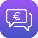 Price on Request for Shopware 6
