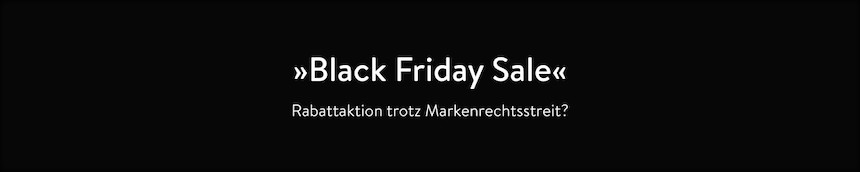 Black_Friday_Sale_2019_Blogbanner_860x325