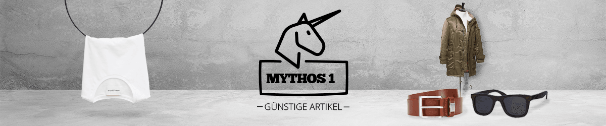 Mythos1-Cross-Seling