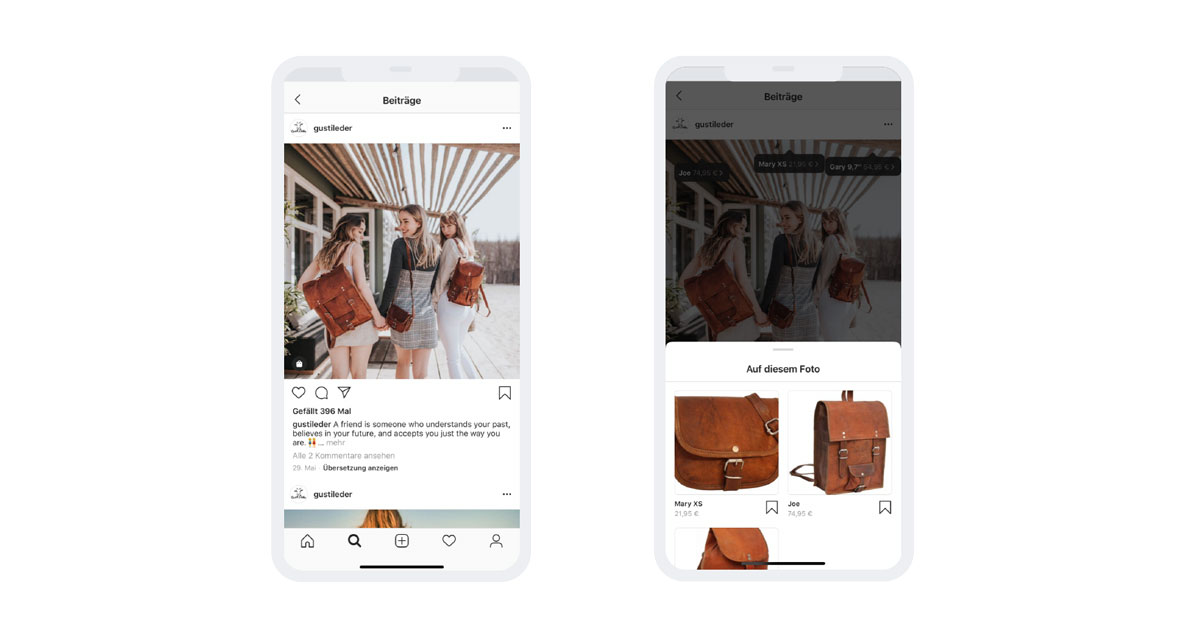 instagram-shoppable_tags