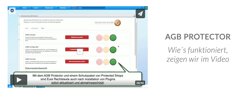 Video-zum-AGB-Protector-f-r-Shopware