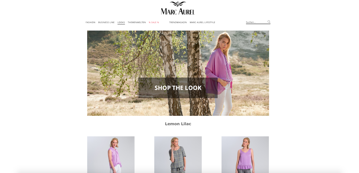 Marc_Aurel_Shop_the_Look