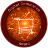 Swiss Digital Commerce Award