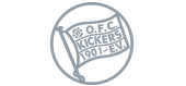 Kickers Offenback