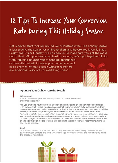 Whitepaper-to-set-up-your-shop-for-holiday-season