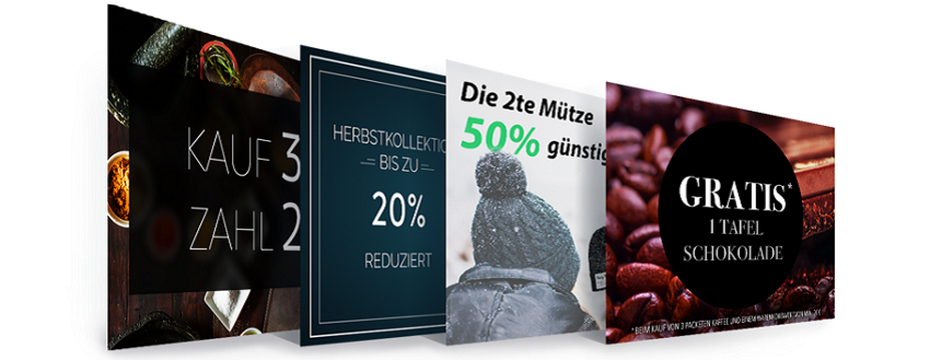 Vielf-ltige-Promotions-mit-der-Advanced-Promotion-Suite