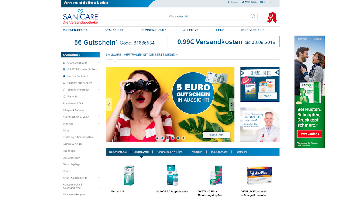 Sanicare-Case-Study-Screenshot-2