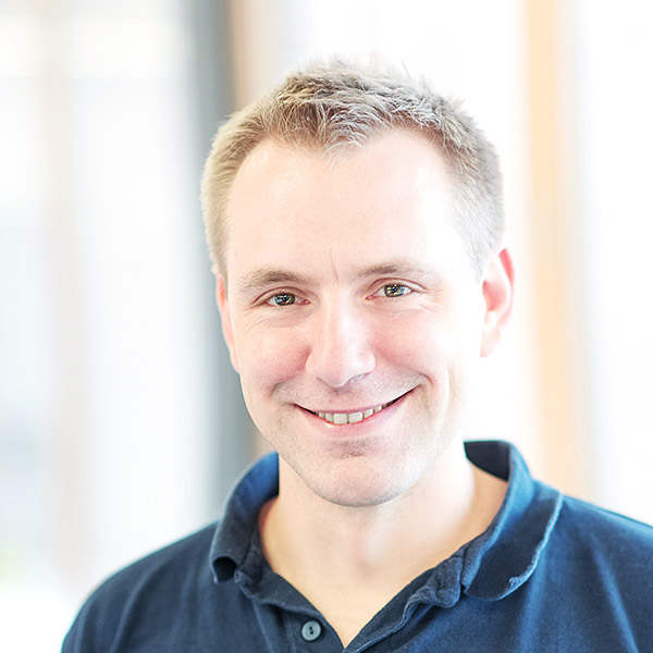 Stefan-Hamann-founder-and-Co-CEO-of-shopware-AG