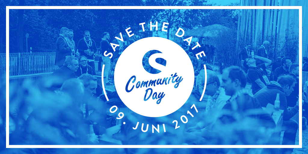 Banner-Shopware-Community-Day
