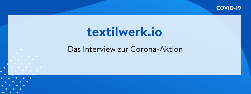 interview-textilwerk