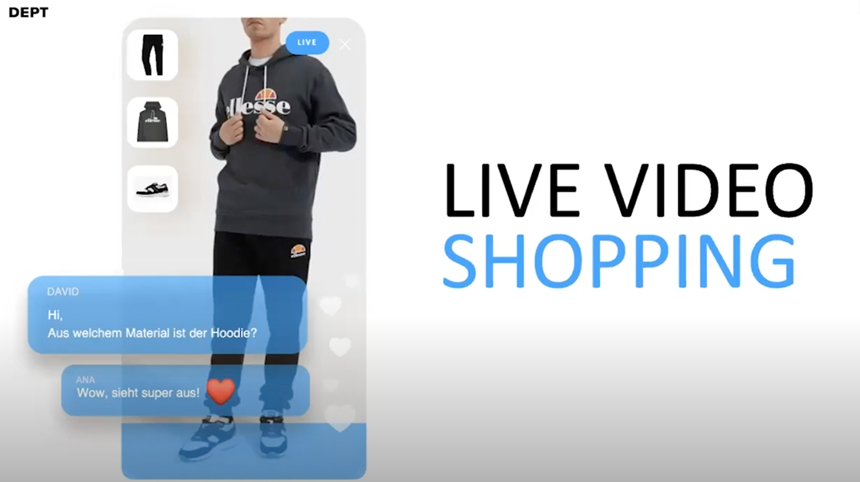 live-video-shopping-860