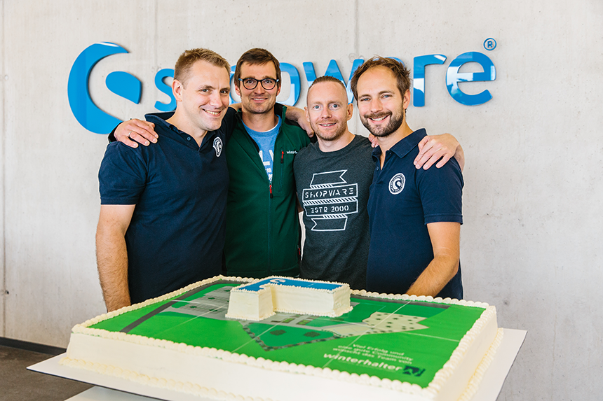 Shopware_Friends_and_Family_Day_2016_Torte