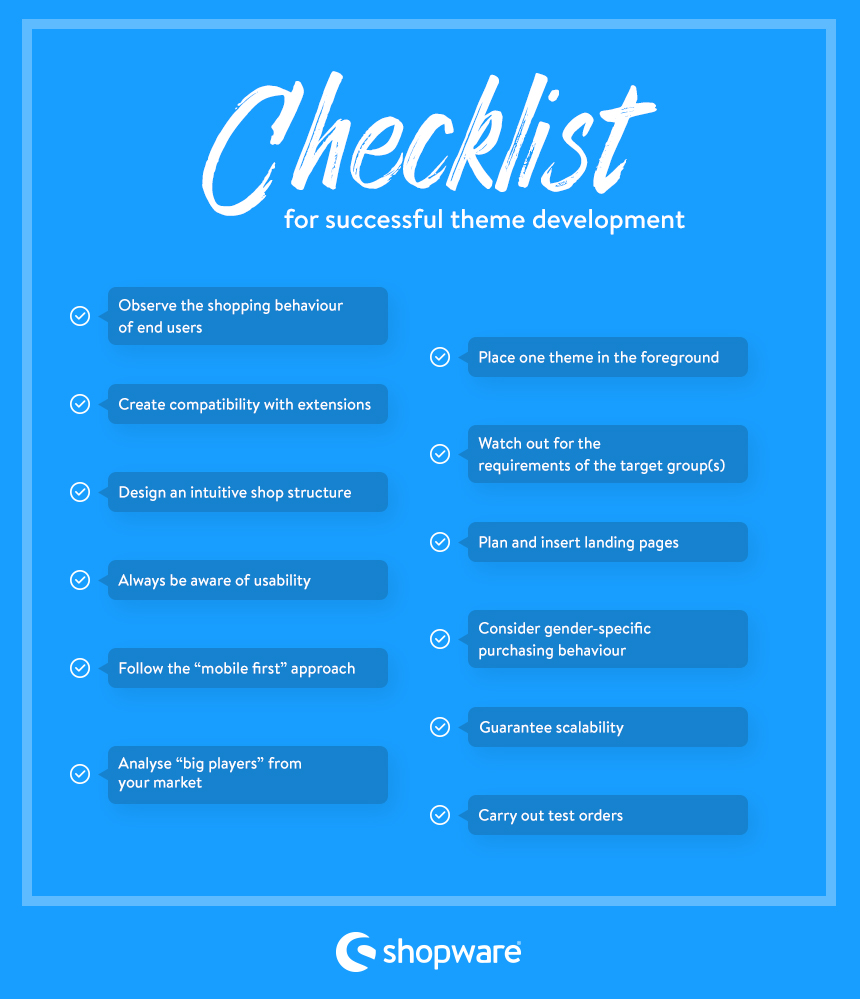 Checklist-for-successful-theme-development