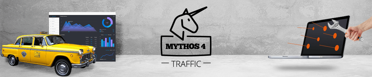 Mythos4-Cross-Selling