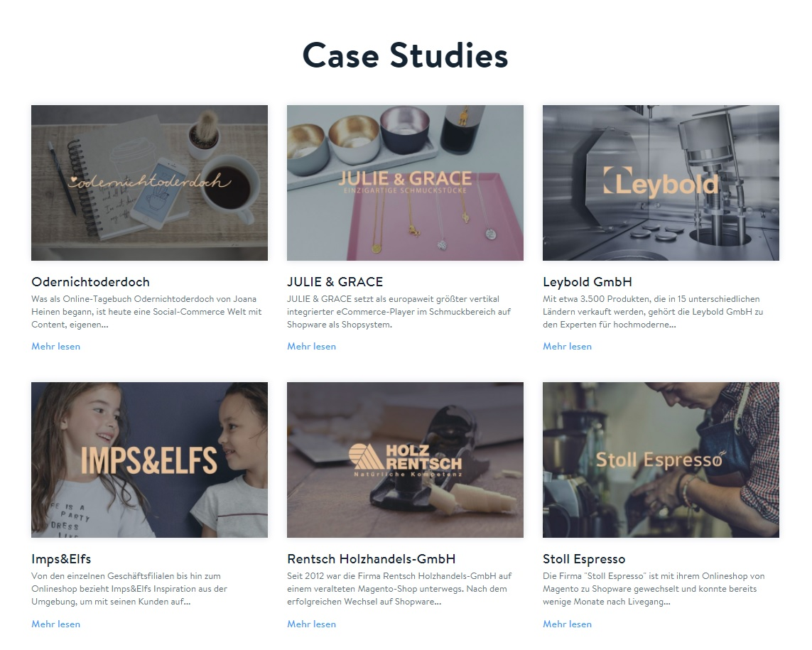 Shopware-Case-Studies-Overview