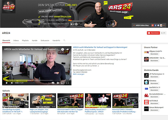 ars24-youtube-channel-jpg