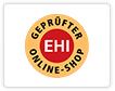 EHI RETAIL INSTITUTE GMBH