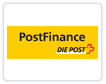 PostFinance - Die Post